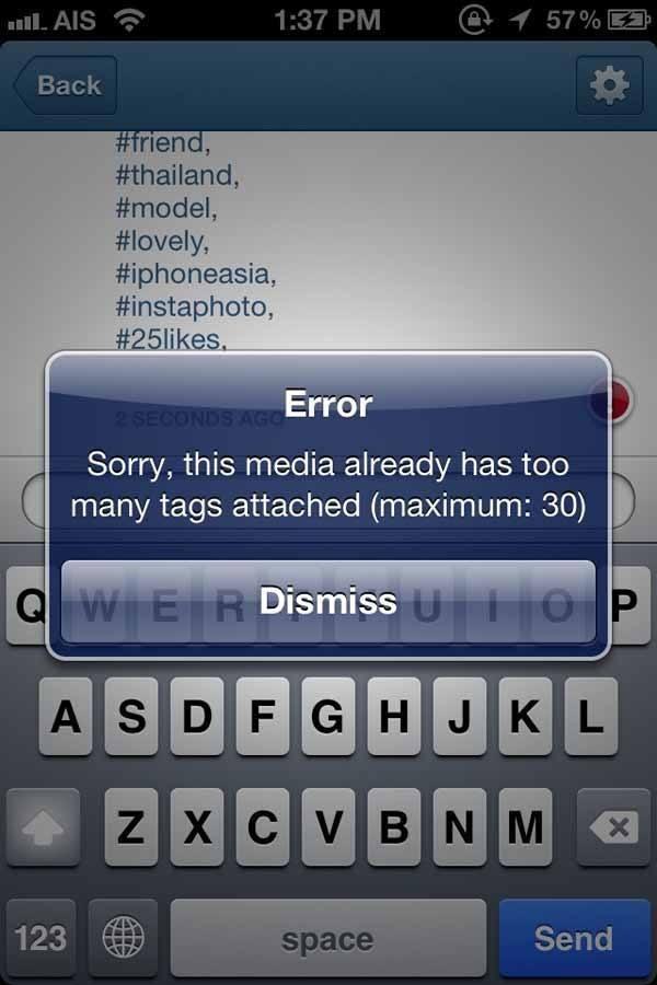 instagram-ruining-everything-hashtags2