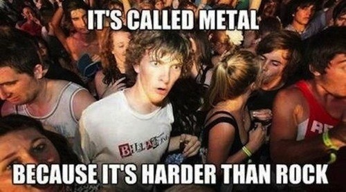 sudden-clarity-clarence-metal