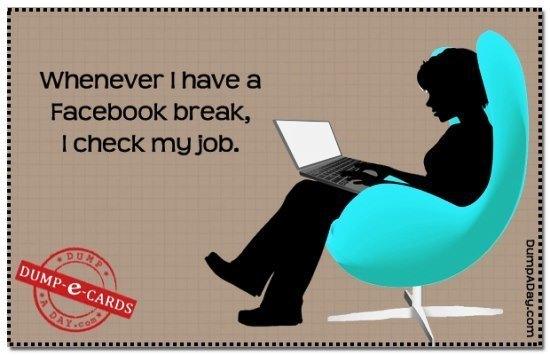 best-dump-ecards-facebook-break