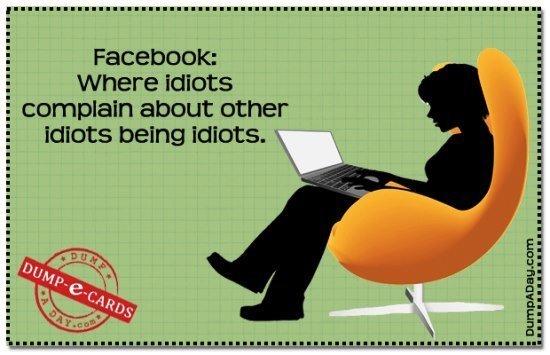 best-dump-ecards-facebook-idiots