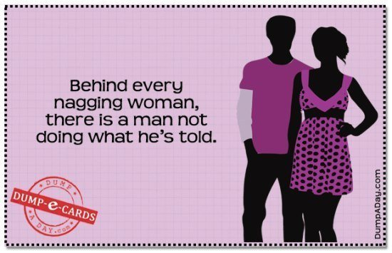 best-dump-ecards-nagging-woman