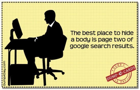 best-dump-ecards-page-2-google-search