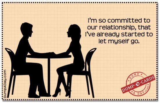 Cute relationship ecards