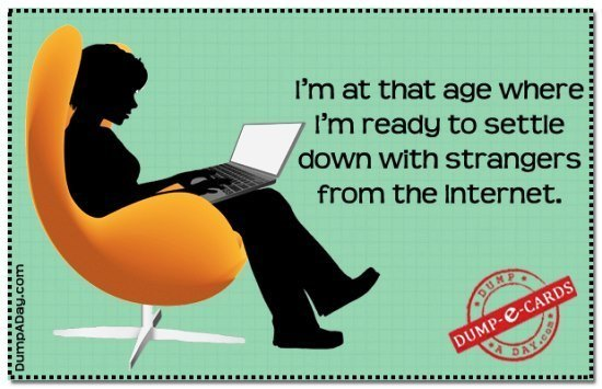 best-dump-ecards-settle-down-strangers-internet