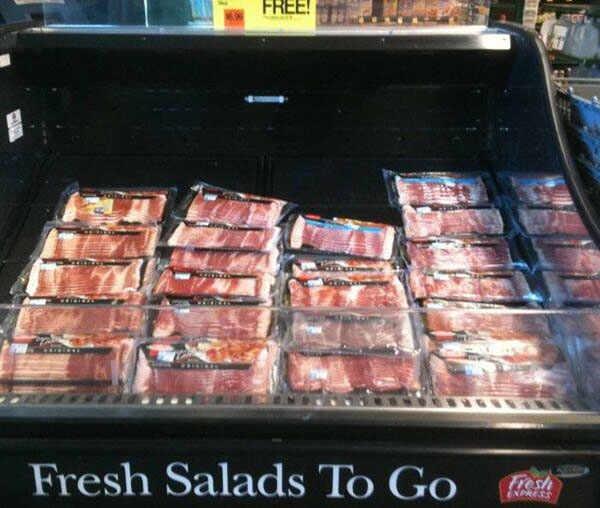 best-viral-pictures-week-12-salads