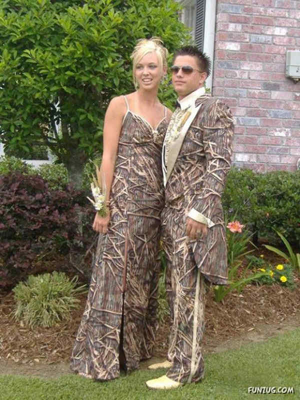 Most Embarrassing Prom Photos Ever Realtree