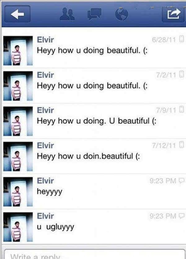 funniest-facebook-flirting-fails-elvir