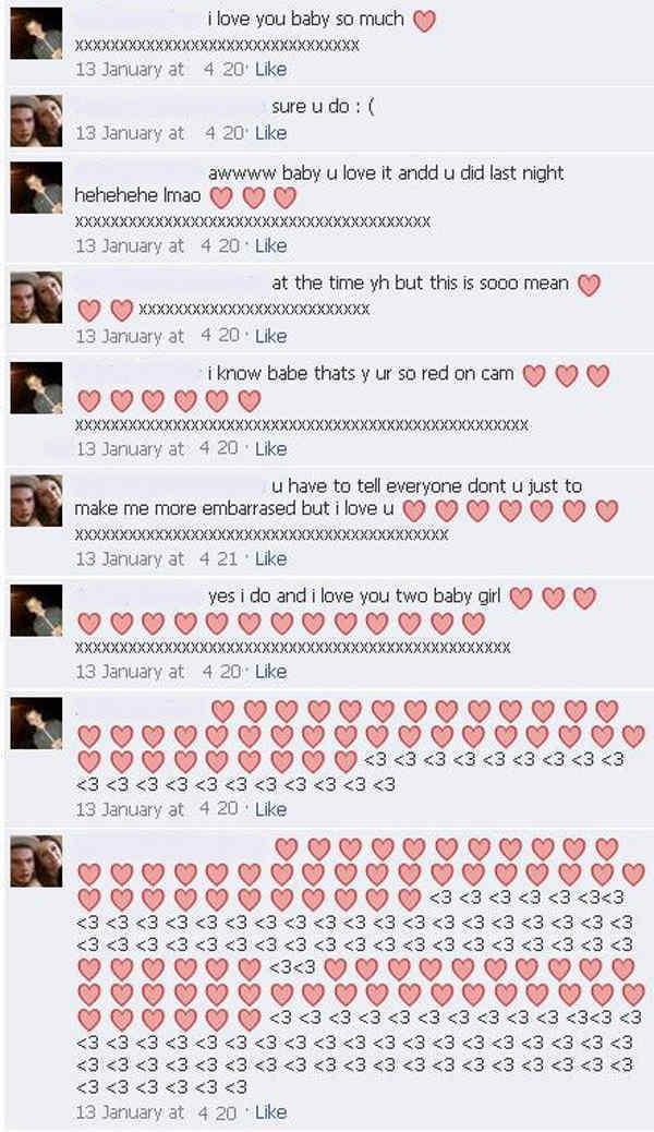 flirt fail facebook upload