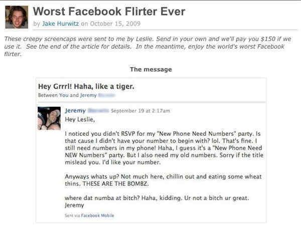 funniest-facebook-flirting-fails-ur-great