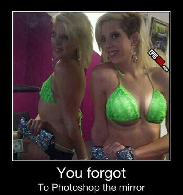 funniest-facebook-photoshop-fails-breasts