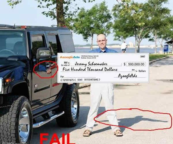 funniest-facebook-photoshop-fails-fake-check