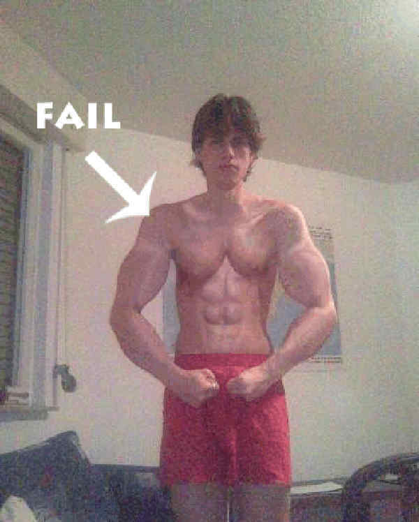 funniest-facebook-photoshop-fails-pecs