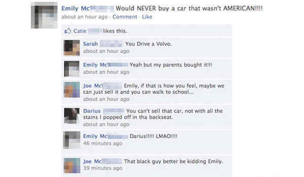 funniest-facebook-pics-ever-american
