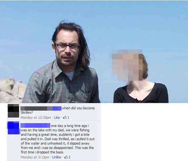 funniest-facebook-pics-ever-bass