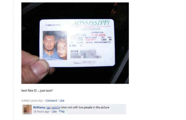 funniest-facebook-pics-ever-fake-id