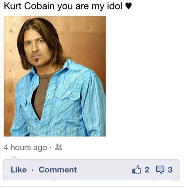 funniest-facebook-pics-ever-kurt