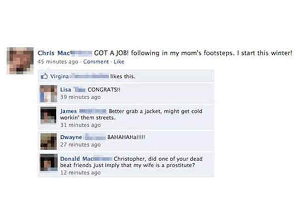 funniest-facebook-pics-ever-wife
