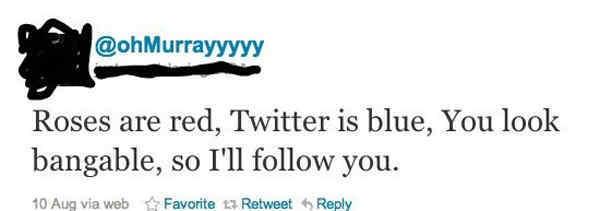 Hilarious Twitter