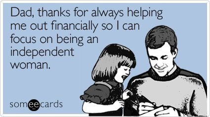 The Funniest Best SomeEcards For Every Conceivable Situation