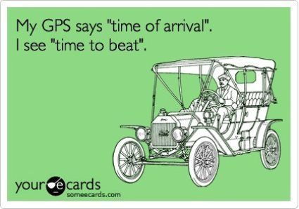 Best SomeEcards GPS