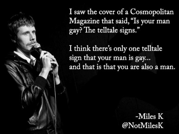 Stand Up Quotes 40 Absolutely Hilarious Stand Up Quotes Stand Up Quotes