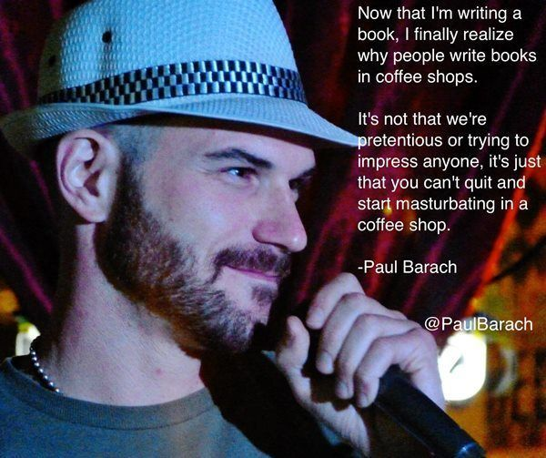 Stand Up Quotes Coffee Shops