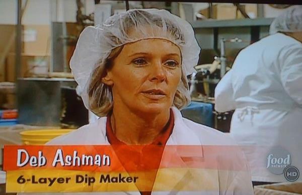 Best Job Title