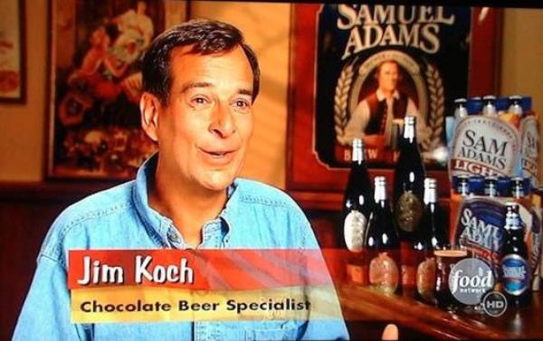 Best Jobs Chocolate Beer Specialist