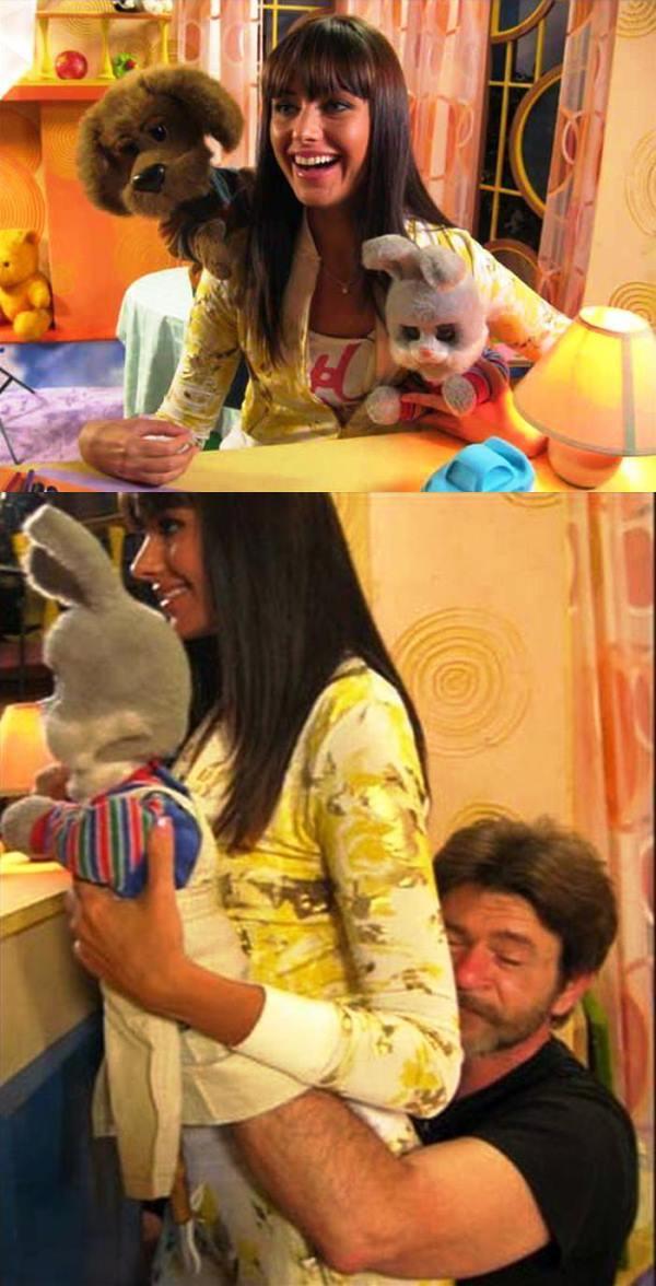 Best Jobs Puppeteer
