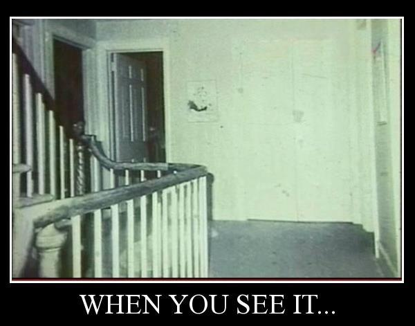 """75 """"When You See It"""" Moments 