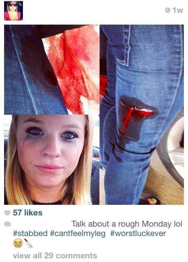 instagram-pictures-stabbing
