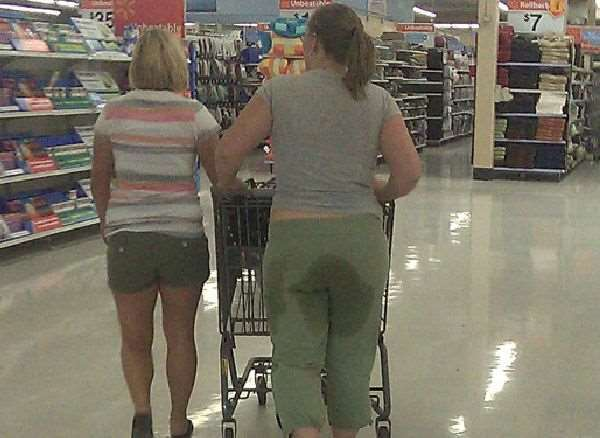 People of walmart nudity a huge collection of different