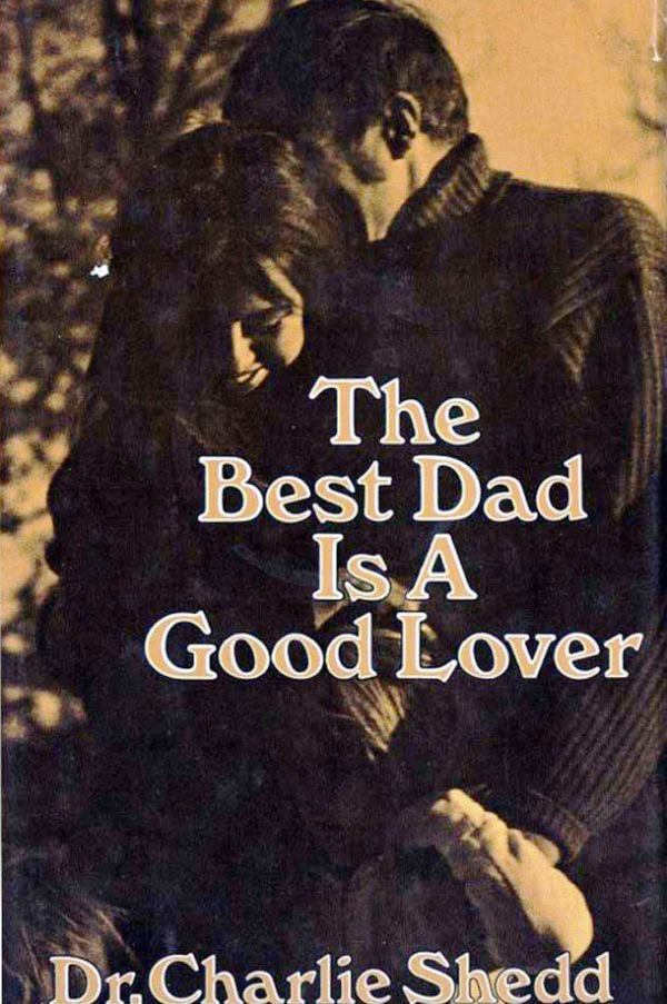 Funniest Books The Best Dad