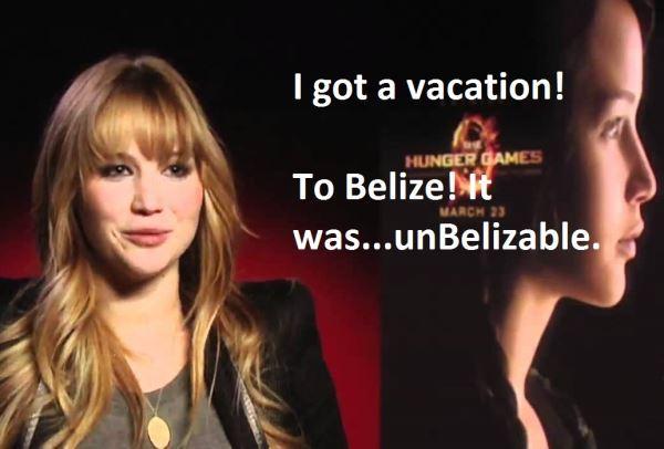 Funniest Jennifer Lawrence Moments