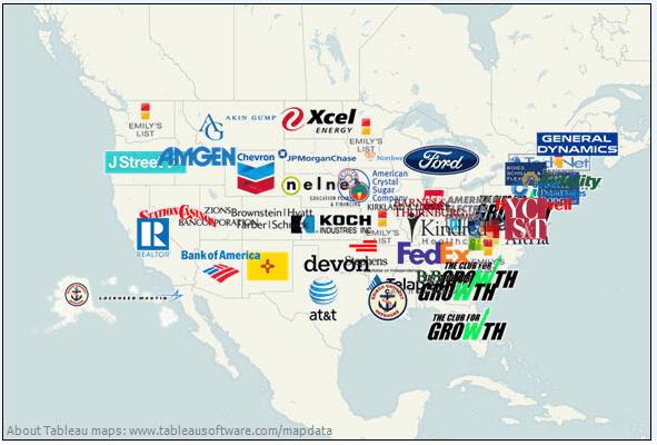 runt.ryan.corporations