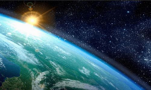 runt.ryan.space