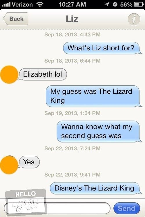 how to get tinder gold reddit