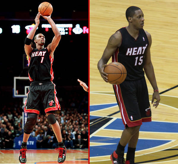 Bosh And Chalmers