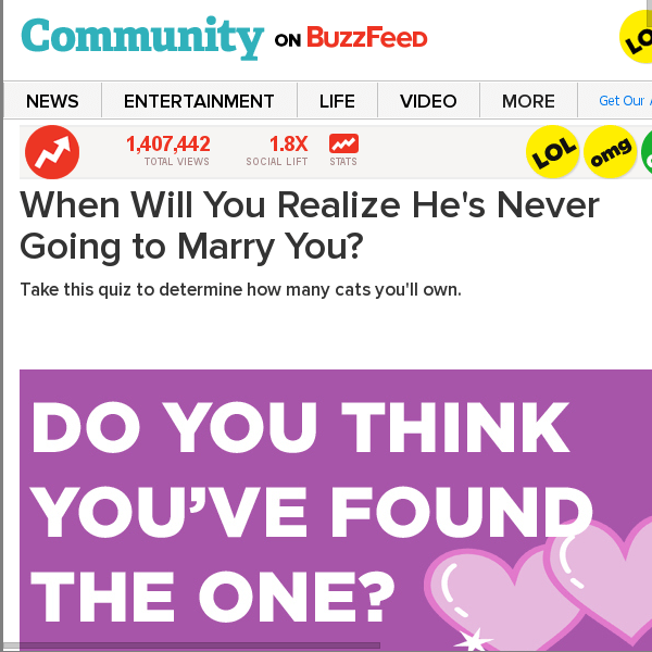 buzzfeed-cat-lady-2