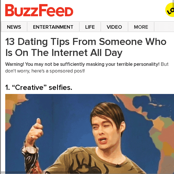 buzzfeed-dating-2