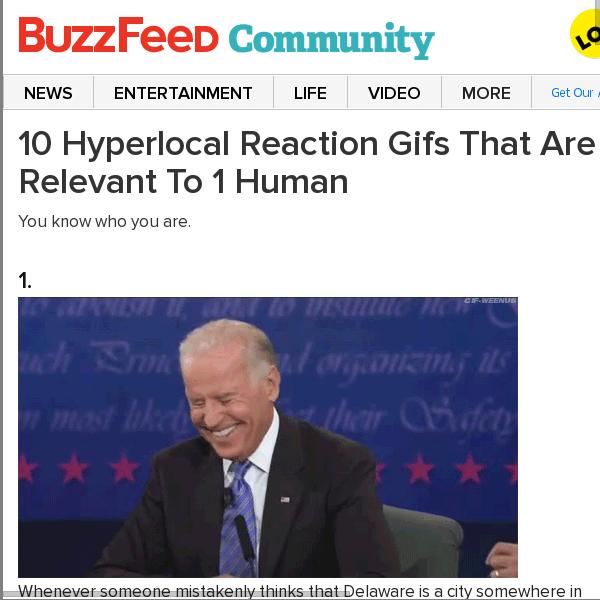 buzzfeed-hyperlocal-2