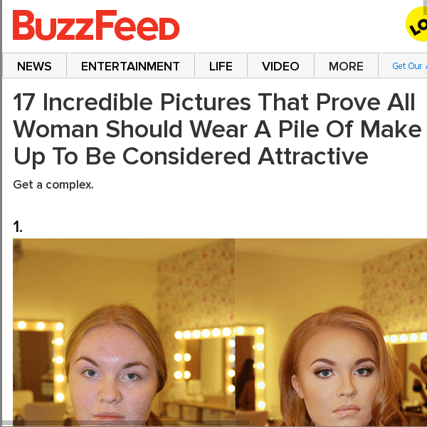 buzzfeed-makeup-2