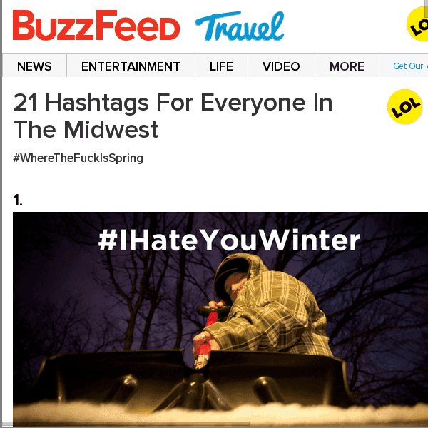 buzzfeed-midwest-1