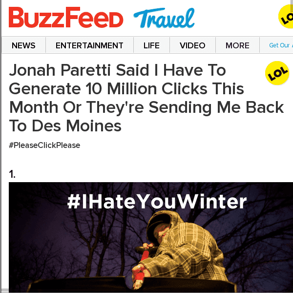 buzzfeed-midwest-2