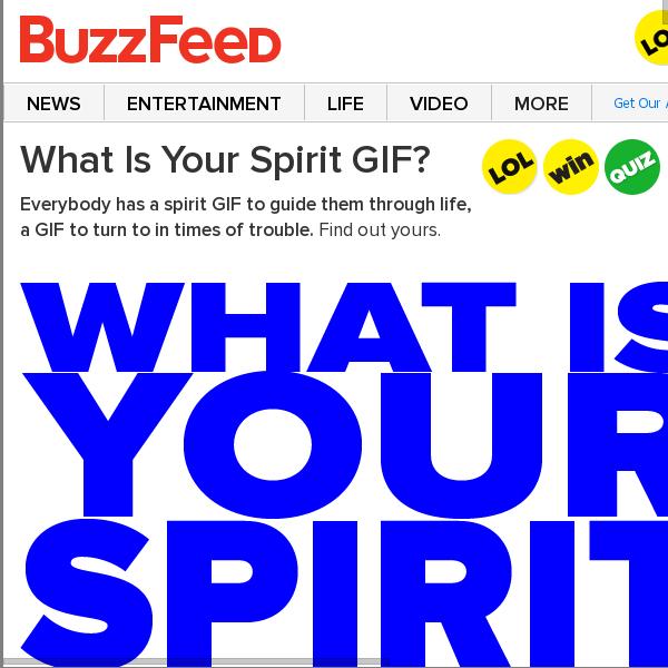 buzzfeed-quiz-wtf-1