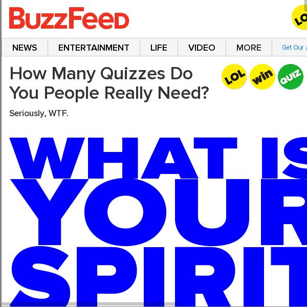 buzzfeed-quiz-wtf-2