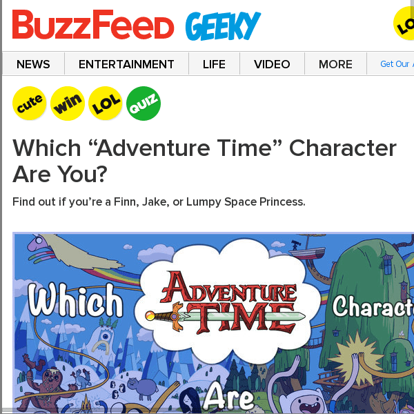 buzzfeed-who-are-you-1