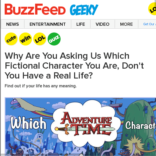 buzzfeed-who-are-you-2