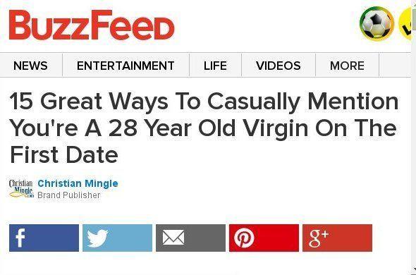 christian-virgin