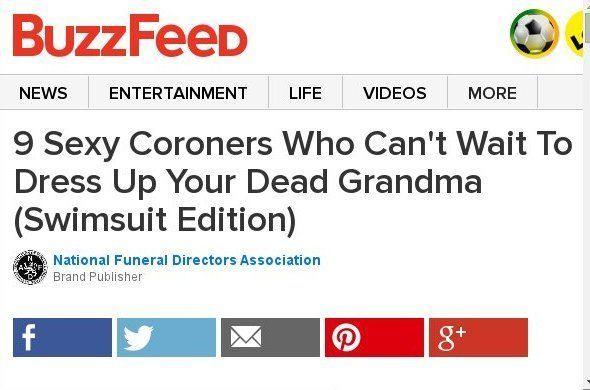 nfda-sexy-coroners